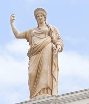 statue-of-hera.jpg
