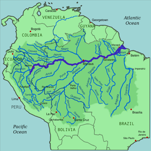 Amazonrivermap.svg