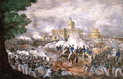 Argentina_BattleCaseros1852_01_full