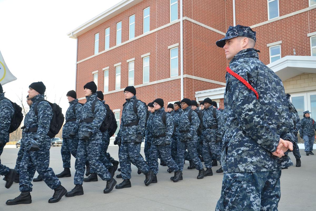 navy-working-uniform_001