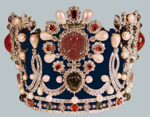 pearl-32-The-coronation-crown-worn-by-empress-Farah-of-Iran-on-the-coronation-in-1967-studded-with-multiple-baroque-pearls.1.png