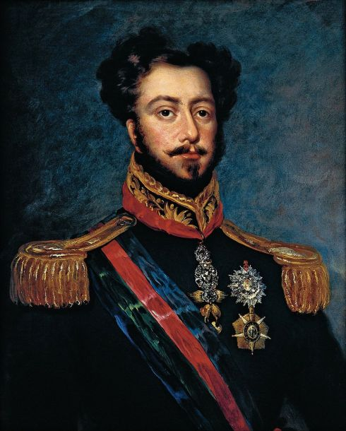 Portrait_of_Dom_Pedro,_Duke_of_Bragança_-_Google_Art_Project_edited.jpeg