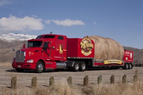 potato_truck