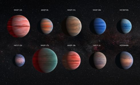 10-hot-jupiter-worlds-illustration