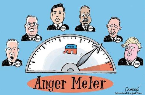 angermeter
