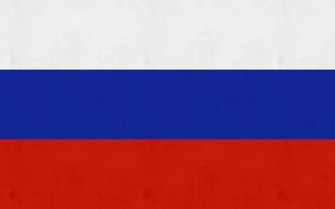 russian-flag9