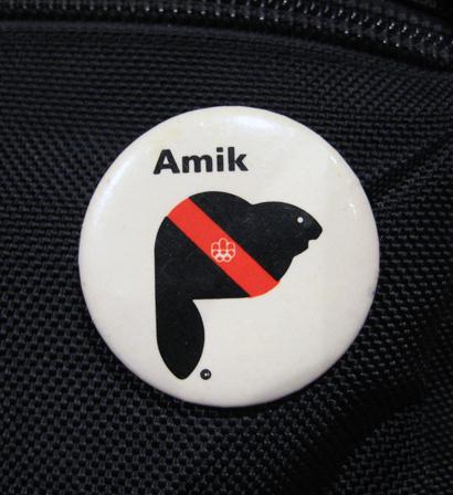 amik_button.jpg