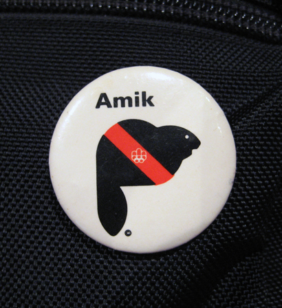 amik_button.jpg