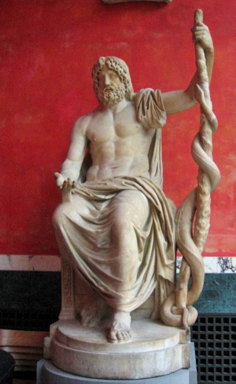 Asklepios.3.jpg