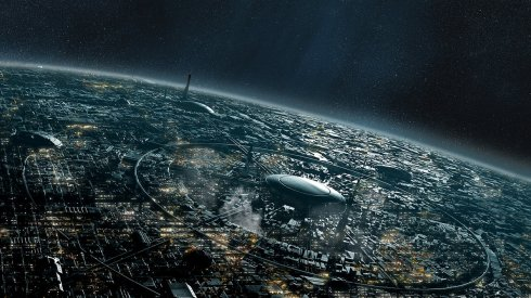coruscant_by_night_by_jfliesenborghs-d93rhyn