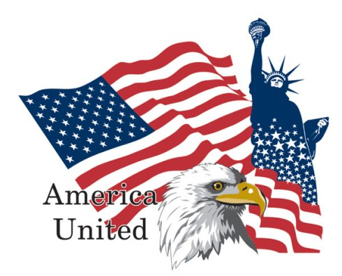 america-united-design.jpg