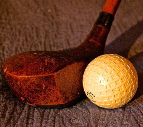 persimmon-wood-and-web-ball-613.jpg