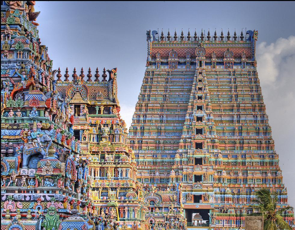 sri-ranganathaswamy-temple.jpg