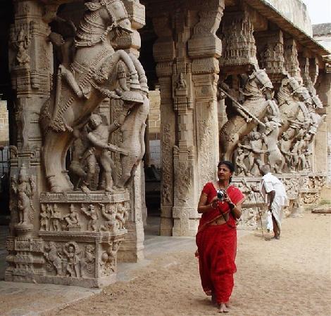 srirangam-horse-columns.jpg