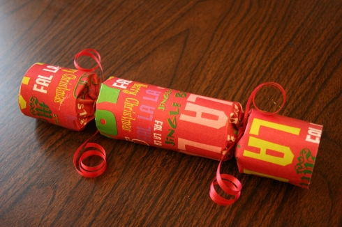 christmas_crackers_09.jpg