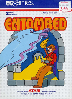 entombed_coverart fast ferrebeekeeper  at n-0.co