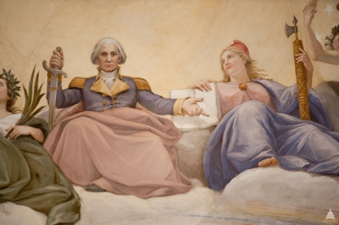 Flickr_-_USCapitol_-_Apotheosis_of_Washington_-_Close_up_of_George_Washington.jpg