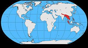 Gallus_gallus_map.jpg