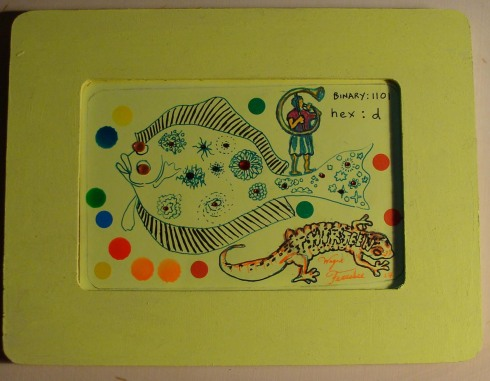 hex-flounder