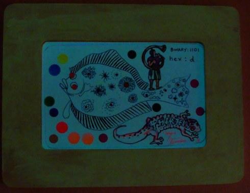 hex-glow-flounder