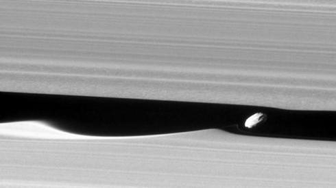 nasa-cassini-pia-624x351.jpg