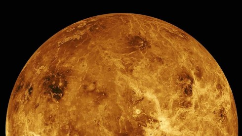 NASA-sample-venus-ea0cef20.jpg.885x497_q90_box-39,0,1318,719_crop_detail.jpg