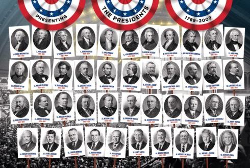 Presidency_1011.jpg