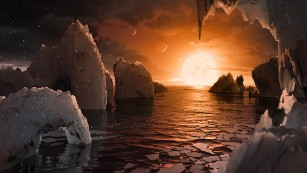 170221160947-exoplanet-trappist-1f-medium-plus-169.jpg