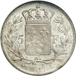 300px-France_1817L_5_francs_rev_Goldberg_69-4688.jpg