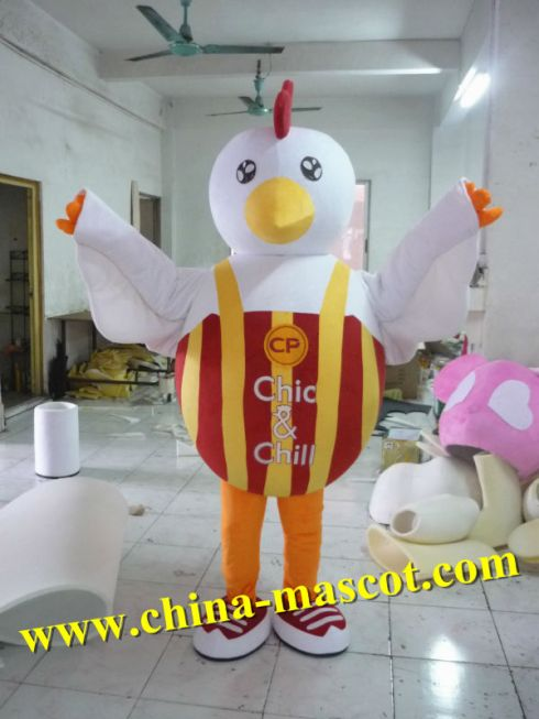 chef-cook-chicks-chicken-mascot-costume-buy