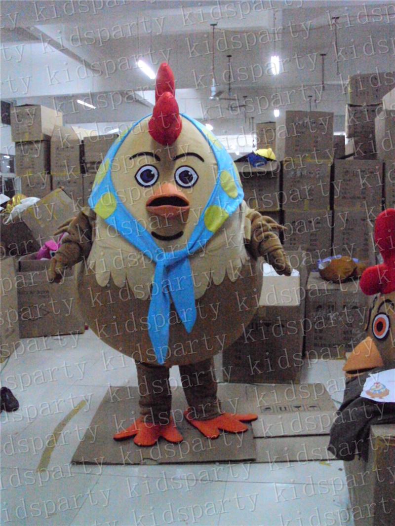 -font-b-Hen-b-font-font-b-mother-b-font-Chicken-mascot-minion-font-b.jpg