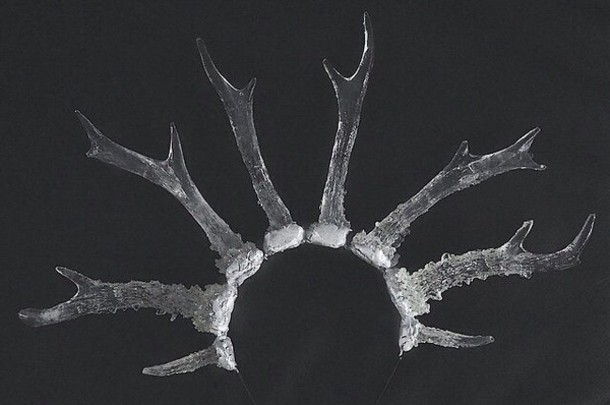 i7gcpo-l-610x610-hat-ice+crown-crown-wylona+hayashi.jpg