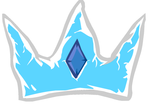 Icecrown.png
