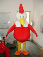 red-chicken-mascot-costume-big-red-chicken.jpg