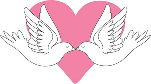two_kissing_doves_in_front_of_a_pink_valentines_day_heart_0071-0812-0816-1341_SMU.jpg