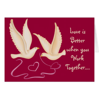white_doves_love_is_better_valentines_day_card-r56cc3b88ebad462491e50edfdd1ff7d3_xvua8_8byvr_324