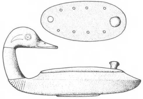 200q-58.jpg
