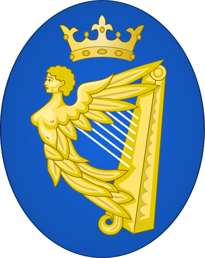 409px-Badge_of_Ireland.svg.png