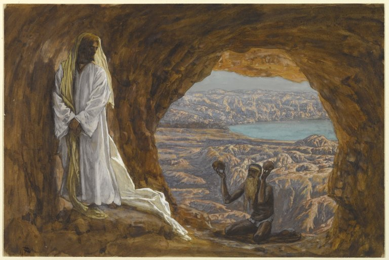 Brooklyn_Museum_-_Jesus_Tempted_in_the_Wilderness_(Jésus_tenté_dans_le_désert)_-_James_Tissot_-_overall.jpg