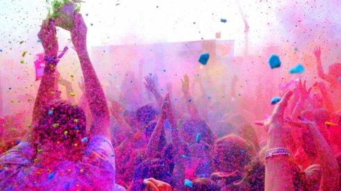 holi-festival-9.jpg