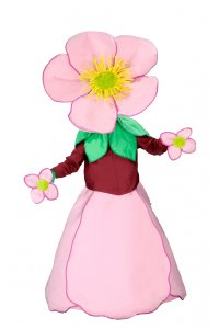 aco-pink-flowers-mascot-costume-283