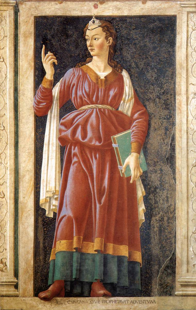 Andrea_del_Castagno_-_Famous_Persons_-_The_Cumean_Sibyl_-_WGA00343.jpg