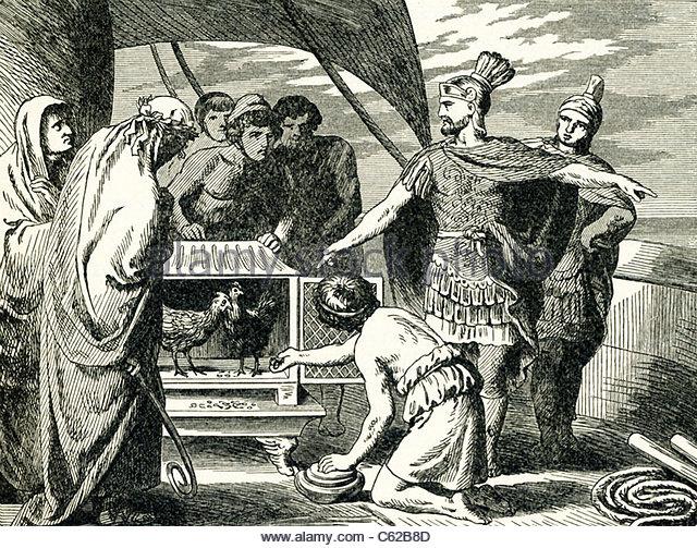 before-the-battle-of-drepana-in-249-bc-one-of-romes-consuls-publius-c62b8d.jpg