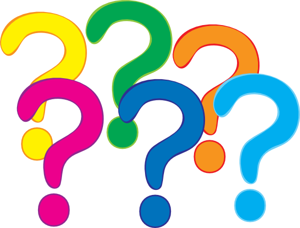 coloured-question-marks-clip-art-at-clker-com-vector-clip-art-online-question-marks-clipart-600_455.png