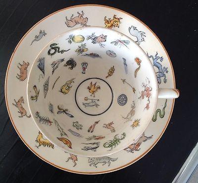 fortune-telling-teacup-genevieve_1_c2cd530b80d23cb52c2442d9d1cca691.jpg