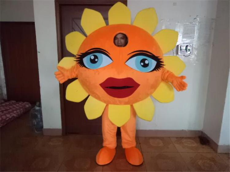high-quality-sunflower-mascot-cartoon-character-costume-adult-size-100%25-real-picture-flower-halloween-christmas-party-costumes-free-shipping.jpg