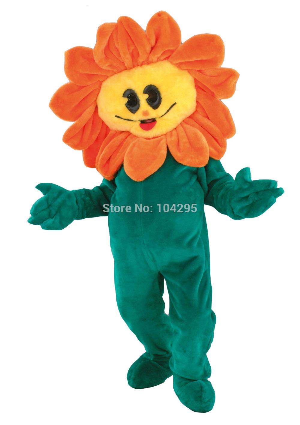 ohlees-professional-sun-font-b-flower-b-font-plants-font-b-mascot-b-font-costumes-adults.jpg
