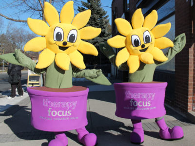 sunflower_mascot-400x300.jpg