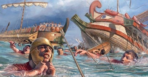 the-battle-of-drepana-249-bc-the-carthaginian-com