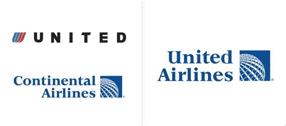 united-brandnew.jpg